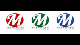 مداخلة MED PROD مع راديو اليس أف م