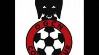 Qui sera Champion de Ligue 1 2007/2008
