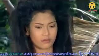 រឿងខ្មោច លងសាហាវជាងរឿងណាទាំងអស់   khmer ghost movie,