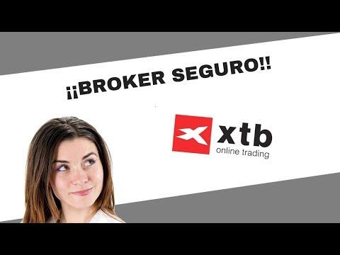xtb-broker-online-trading---⭐-3-consejos-aquÍ-⭐antes-de-invertir---opiniones-2018