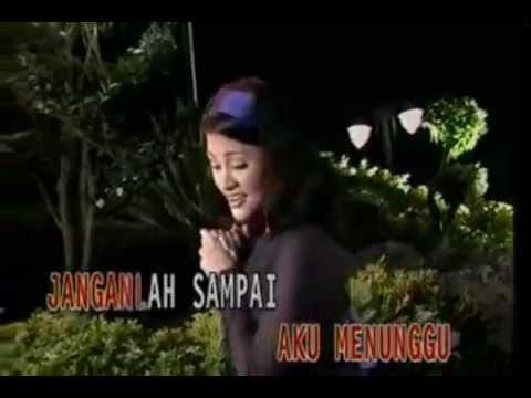 Cici Faramida  feat Farid Jangan Tunggu Lama lama