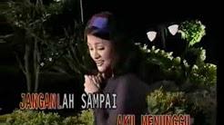 Video Mix - Cici Faramida  feat Farid Jangan Tunggu Lama lama - Playlist