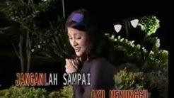 Cici Faramida  feat Farid Jangan Tunggu Lama lama  - Durasi: 4:38.