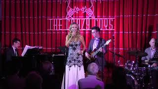 "Miranda Wilford - ""Show Biz"" Medley"