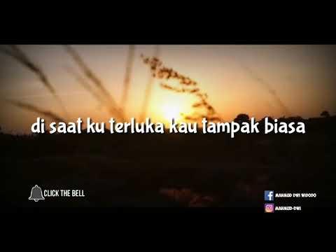 Video Pendek Wa 2018  ,, Hati Terlatih.