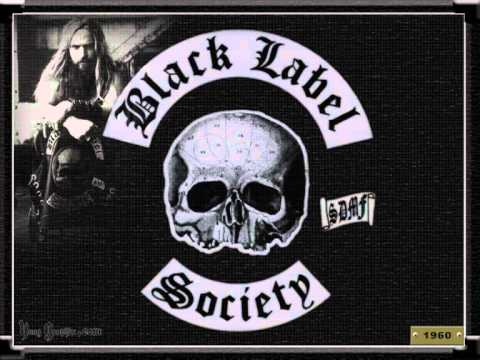 Hell is High - BLS