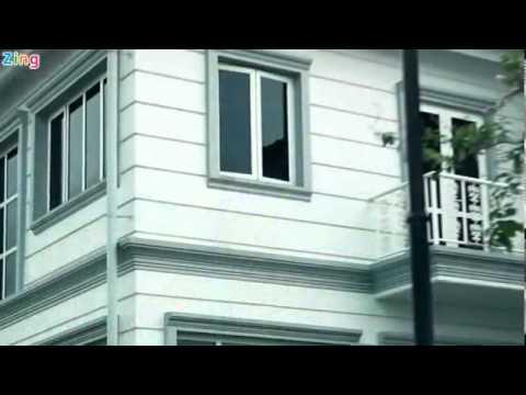 Cầu Vồng Sau Mưa   Cao Thái Sơn Part 2   MP3 UHAY NET   YouTube