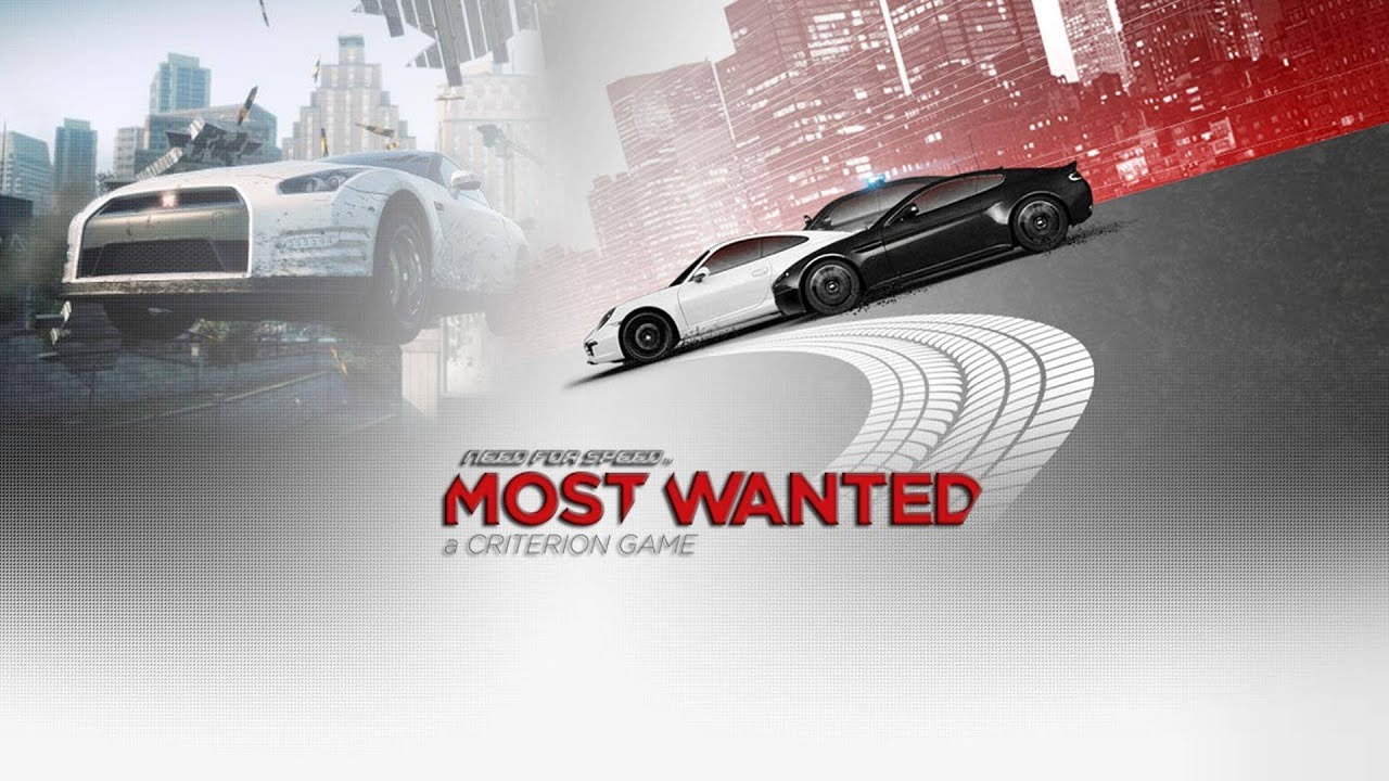 Need for speed most wanted 2012 download (link+torrent+skidrow.