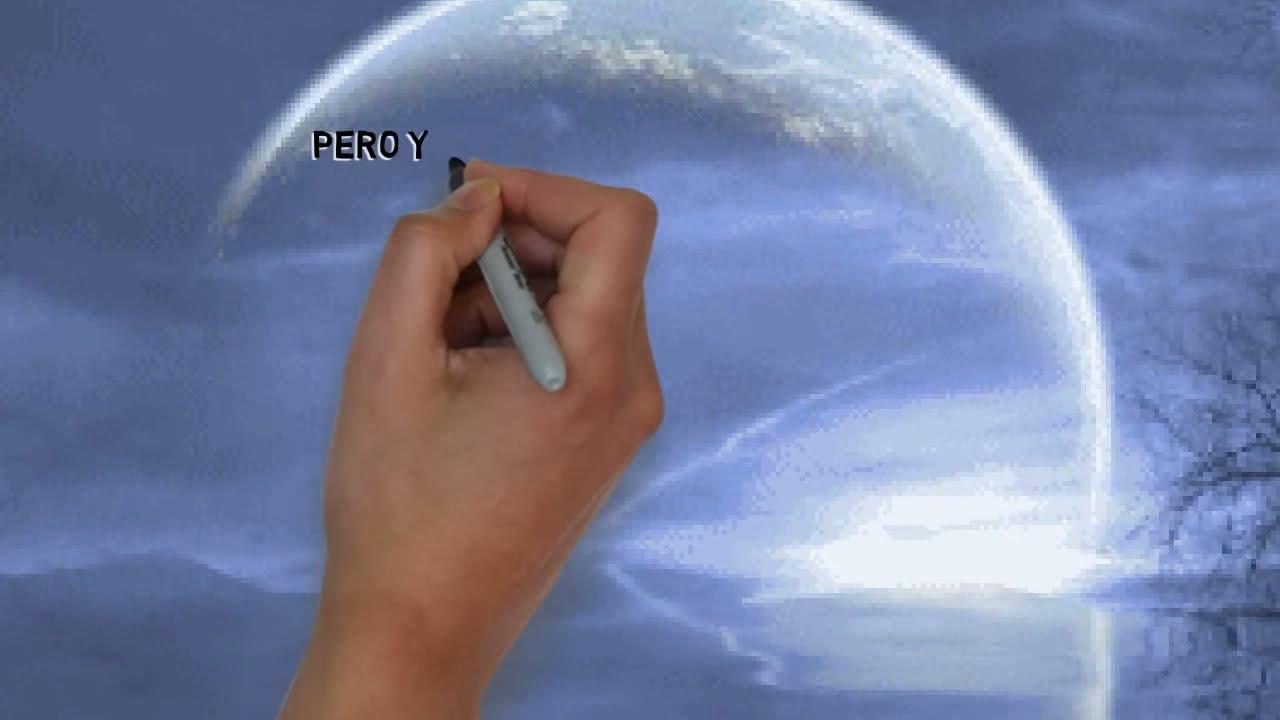 Carta De Despedida A Un Amor Imposible Frases Para Decir Adios
