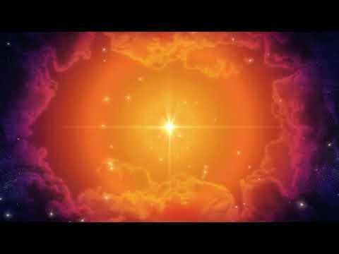 5 स्वरूप का अभ्यास | Bk Suraj Bhai | Meditation commentary