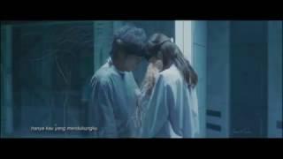 Movie: Assasination Classrom Graduation / Ansatsu Kyoushitsu Sotsug...