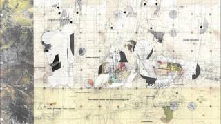 David Toop - A Cartographic Anomaly
