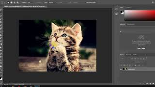 How To Disable Auto collapse iconic panels in Photoshop
