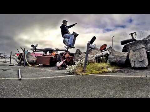 Alaska Picker - Journey to Adak - Trailer
