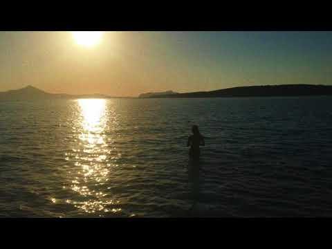 LIV DEL ESTAL - L'ombre d'un instant