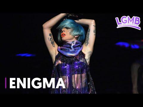 Lady Gaga habla de la visión negativa del público en sus primeros años de carrera