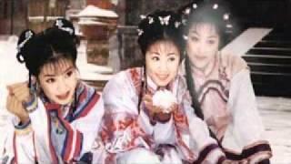 [cover] Zi cong you le ni (自從有了你 ) - Zhao Wei