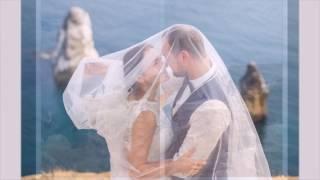 Свадьба в Крыму.Свадебная фотосессия в Севастополе.