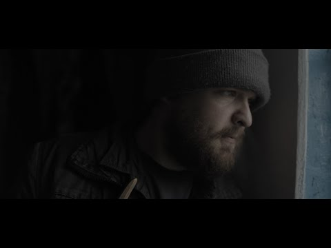 """Outcasts"" - Third Trailer (ENG) #ZHIYUN Annual Short Video Contest 2019"