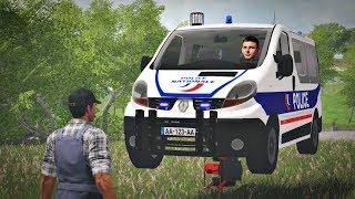 Urale,Kosiarki I Inne Pralki....Najdziwniejsze mody do Farminga Simulator 2017
