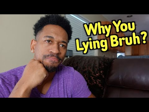 Download Youtube: When The Homie Lies About KNOCKING ANKLES LOOSE!