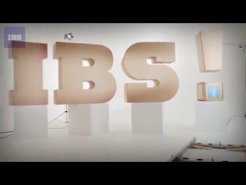 IBS за 60 секунд