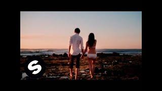 Смотреть клип Marlo Ft. Jano - The Island