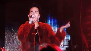 Video Fantastic Baby - BIGBANG10 THE CONCERT '0.TO.10' FINAL IN HONG KONG FANCAM 20170121 download MP3, 3GP, MP4, WEBM, AVI, FLV Juli 2018