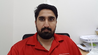 HOW TO CHANGE VISIT OR EMPLOYMENT VISA FROM 1 JOB TO ANOTHER IN DUBAI UAE !!!