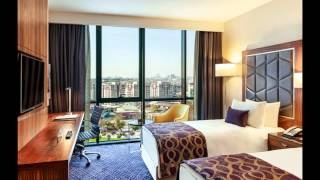 Mercure Hotels Istanbul Topkapi. Видеопрезентация отеля от Calypso Tour / Hotel video presentation(Описание и бронирование отеля / Hotel description and booking: http://www.calypsotour.com/Site/HotelResult/mercure-hotels-istanbul-topkapi., 2015-09-07T09:34:01.000Z)