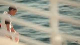 Sittin' on the dock of the bay - Lisa Ono [Otis Redding ]