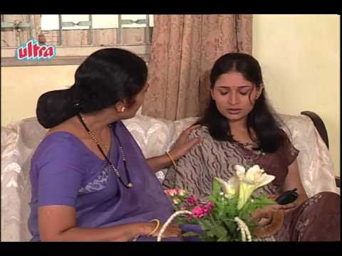 Inspector Series - Pratishod - Part 1