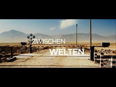 ZWISCHEN WELTEN    Deutsch HD German