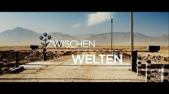 ZWISCHEN WELTEN - Trailer - Deutsch HD German