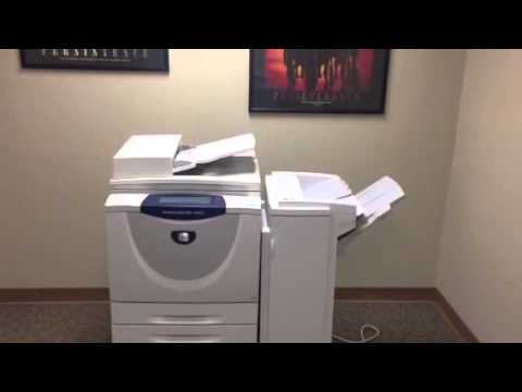 XEROX WORKCENTRE 5632 WINDOWS 8 X64 TREIBER