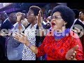 SCOAN 29/04/18: Praises & Worships with Emmanuel TV Singers | Live Sunday Service