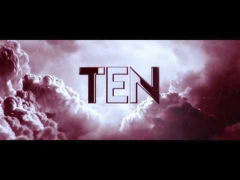 Michael Sweet (Stryper)  feat. Rich Ward - Ten (Official Lyric Video) Mp3