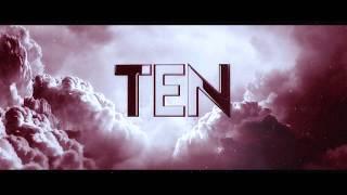Michael Sweet (Stryper)  feat. Rich Ward - Ten (Official Lyric Video) #MichaelSweet #RichWard