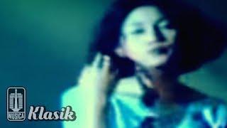 Download Nike Ardilla - Sandiwara Cinta (Official Karaoke Video)