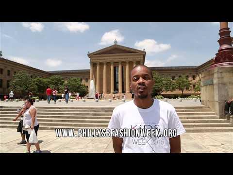 Philadelphia KIDS Fashion Week {Season 1} Introduction