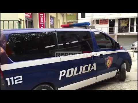 Report TV -Mbyllet Në Qeli Gardiani I Burgut, Pranon Fajësinë Para Gjykatës