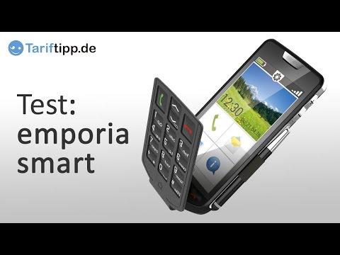 emporia smart | Test deutsch