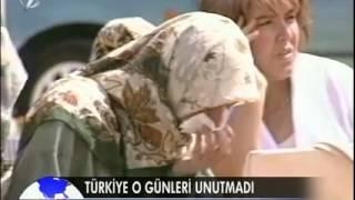 """Unutma Unutturma.! Eski Türkiye'nin utançlarından biri: """"Başörtüsü yasağı"""""""
