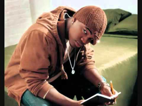 Ne Yo - So Sick Instrumental + Free mp3 download!