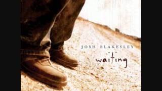 Let Your Love  Come Down- Josh Blakesley