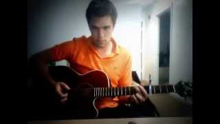 MGMT-Kids Fingerstyle Cover