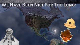 Hoi4 Canada — Available Space Miami