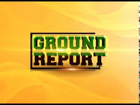 Ground Report |Andhra Pradesh: Success Story on Sukanya Yojana Chittoor (Mali )