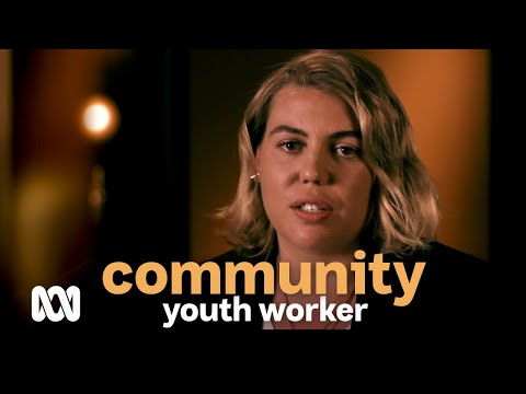Australian of the Year: Taya Davies, youth worker and community volunteer #AOTY2020 #ausoftheyear