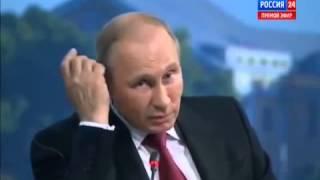 Путин об Украине БЕЗ МОНТАЖА и ВЫРЕЗОК! Новости Сегодня онлайн.